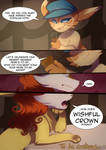 Initiation - Page 17