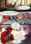 PKMN-S - Chapter 1: Prologue - Page 6