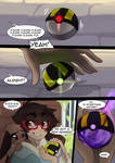 Shadowlocke - Beginners Questline 1 - Here - Pg 18