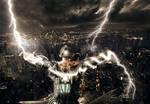 Transfer Lightning