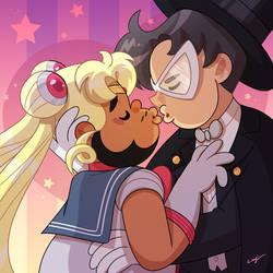 Anime Husbando by Torogoz
