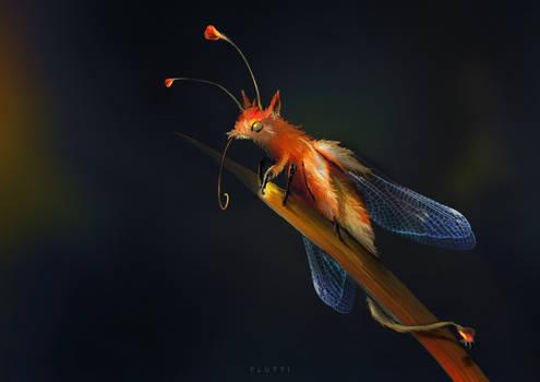Foxfly