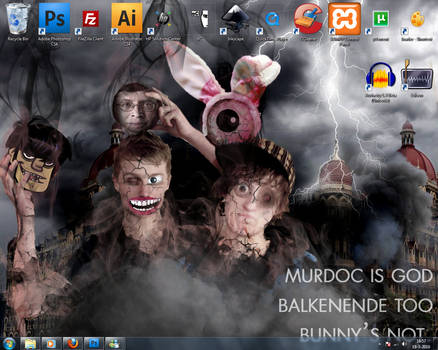 wallpaper: yes its truly WTF.