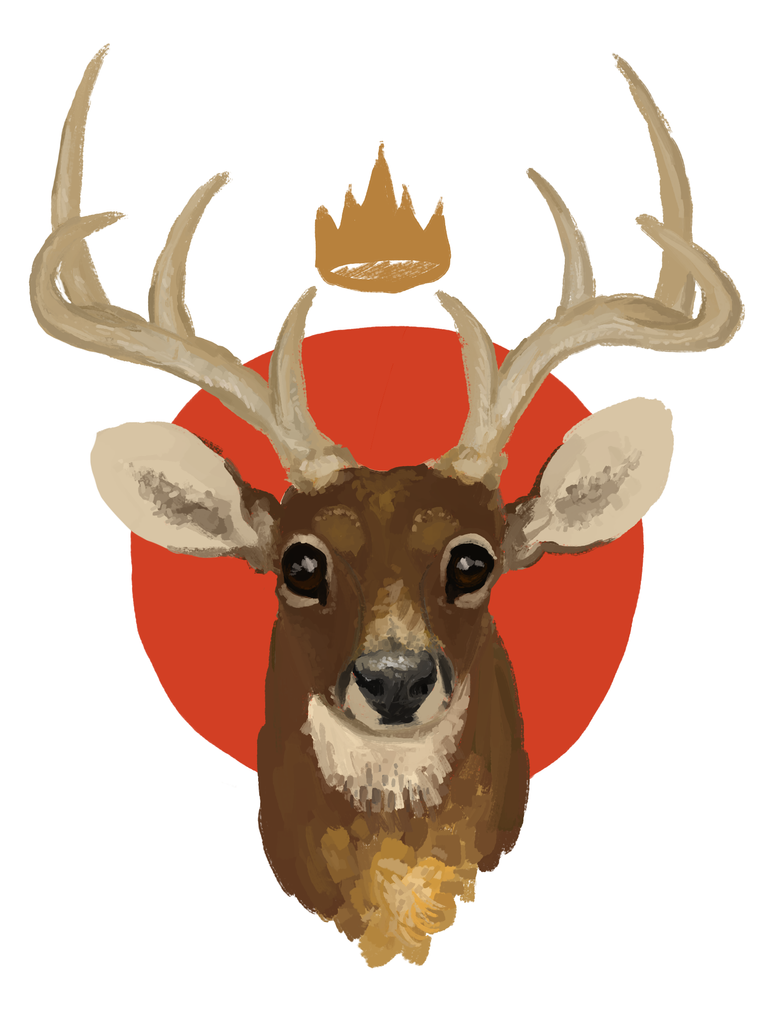 http://th04.deviantart.net/fs71/PRE/i/2013/115/f/d/deer_king_by_jomajaba-d630bqh.png