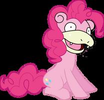 PinkiePoke 07 by Perma-Banned
