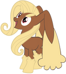 Lo-pony