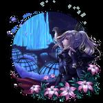 [CM] Linaria Commission