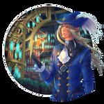 [CM] Lyhne Commission
