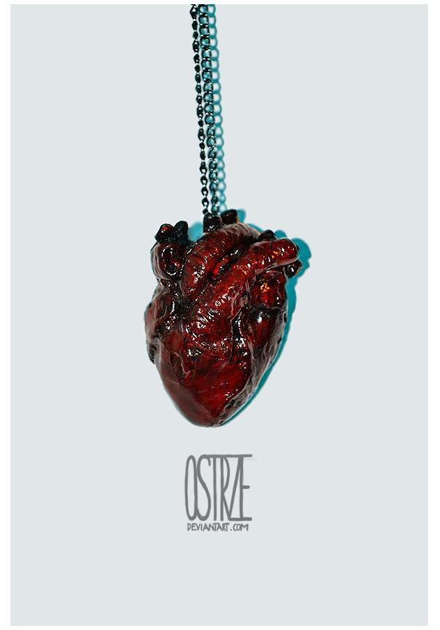heartie by Ostrze