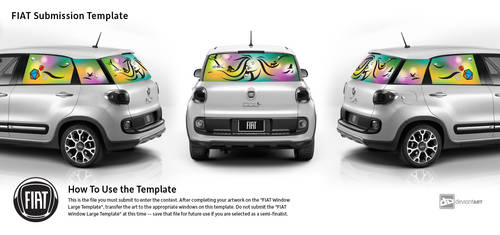 FIAT Submission Template copy