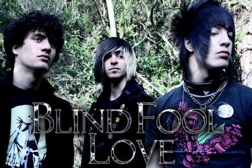 Blind-Fool-Love by KFame24