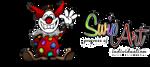 Swipart Logo by ZOOMnexx