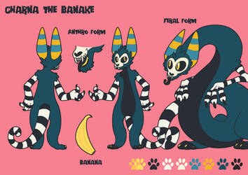 Charna reference 2015