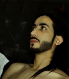HZON's Profile Picture