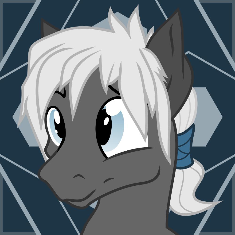 avatar_Darkstorm