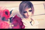 Kisetsu by J-Rhapsodies