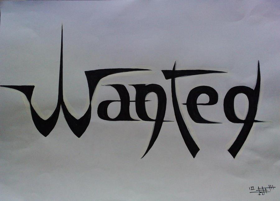 Wanted-logo.