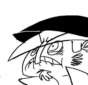 Zito-is-Neato's Profile Picture
