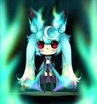 G: Azuko