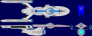 USS Elbe