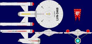 USS Wolf