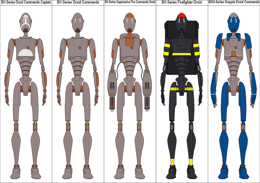 bx_series_droid_commandos_by_marcusstarkiller-db32b1o.png