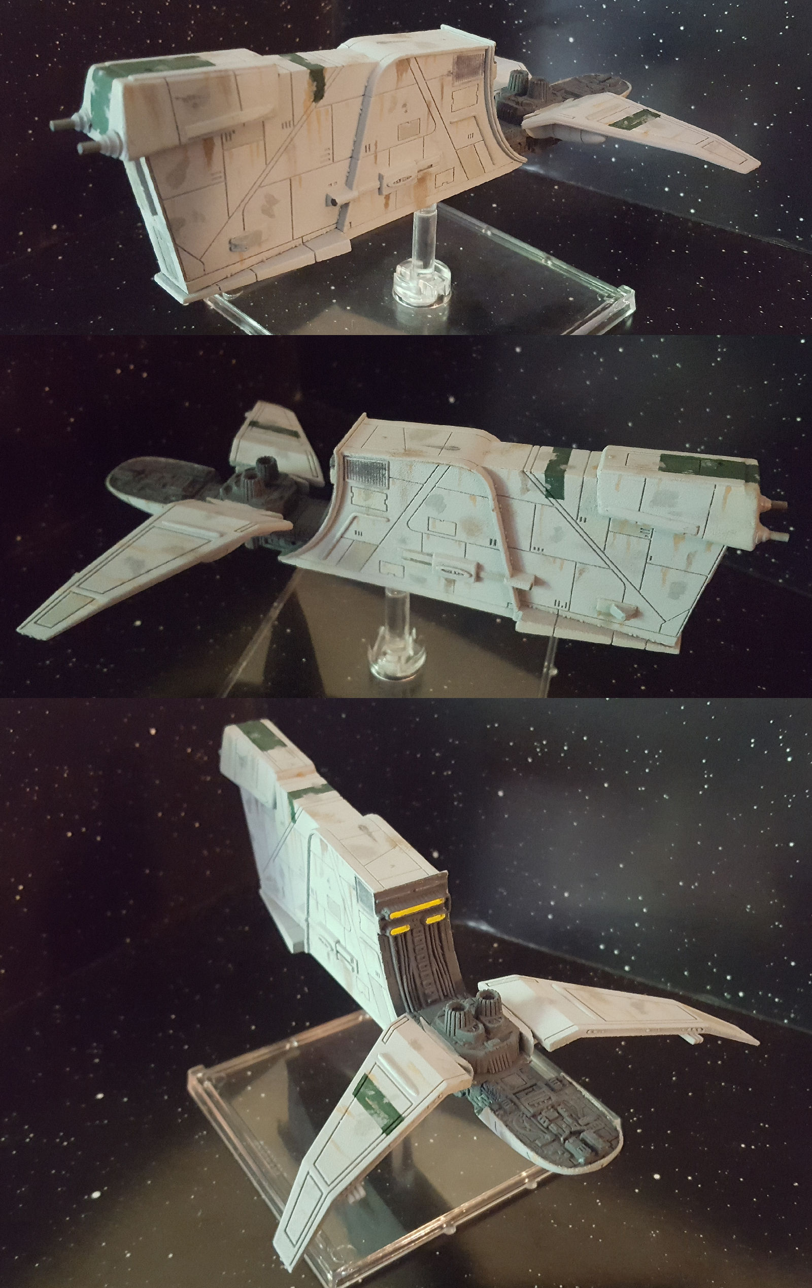 custom_yv_666_freighter_by_marcusstarkil