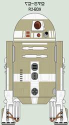 R2-BD9