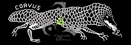 New Res Siggy by Tigerfrost15