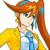 Athena Cykes Normal
