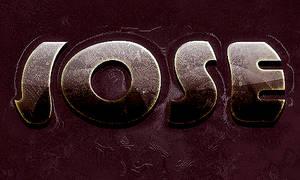 Jose :: 2 by soflyfx