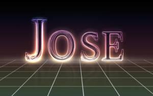 Jose :: 3 by soflyfx