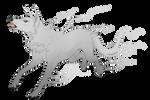 SA | Mythical Familiar | The Gytrash