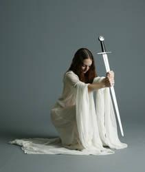 Drac Bride - 12