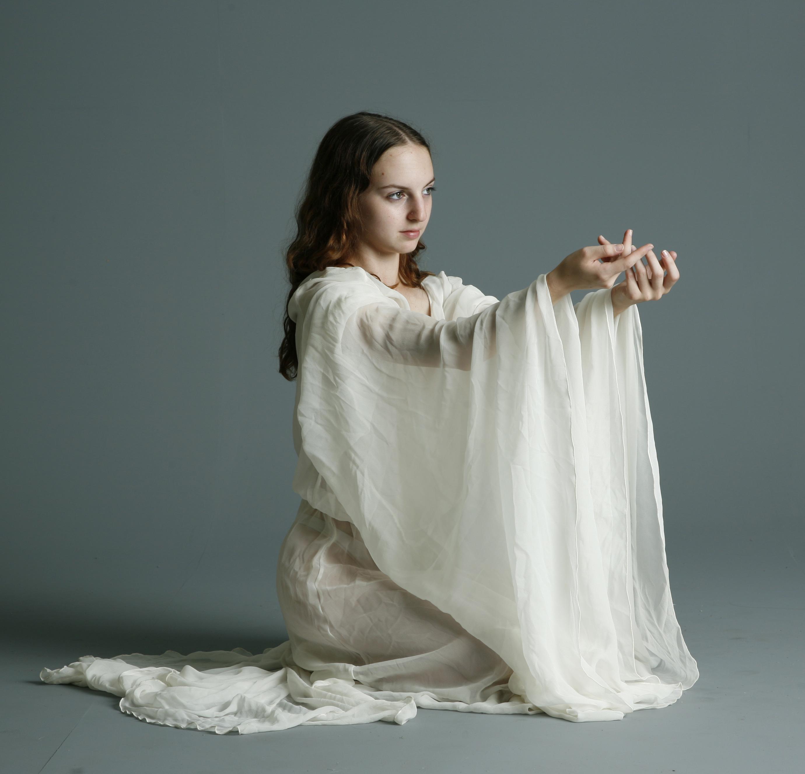 Drac Bride - 14