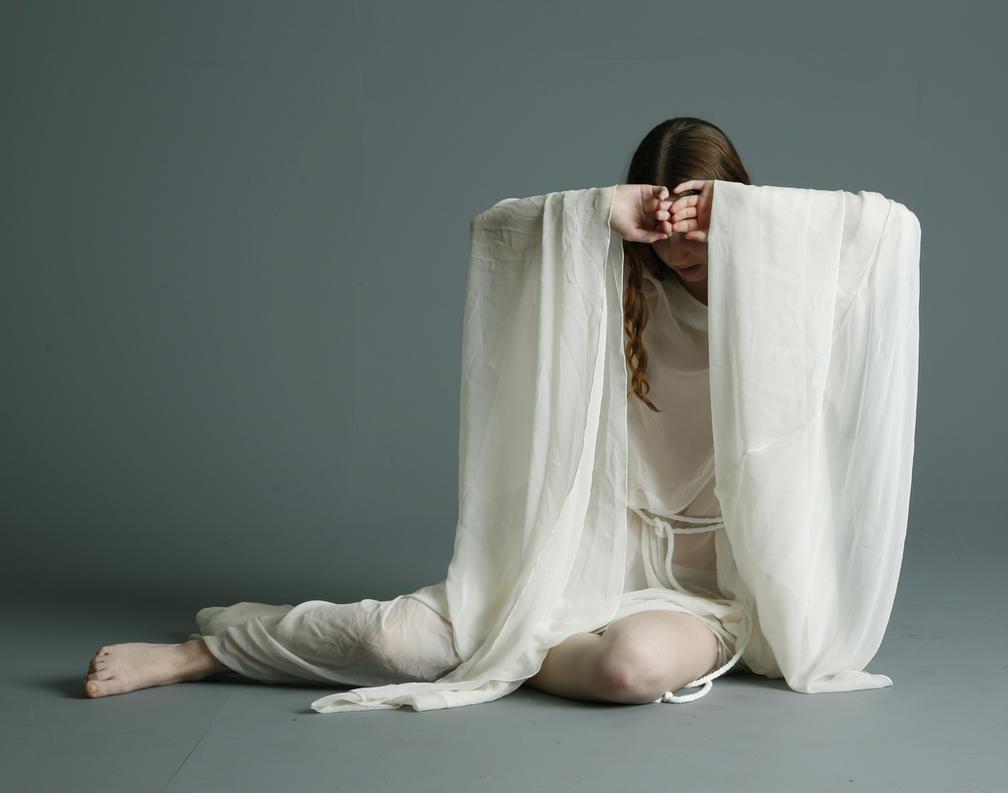 Drac Bride - 18 by mjranum-stock
