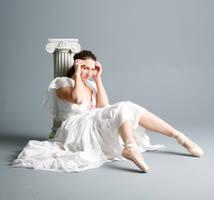 Deb Dancer - 6 by mjranum-stock