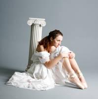 Deb Dancer - 7 by mjranum-stock