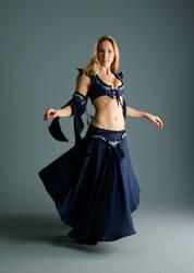 Desert Dancer - 35 by mjranum-stock