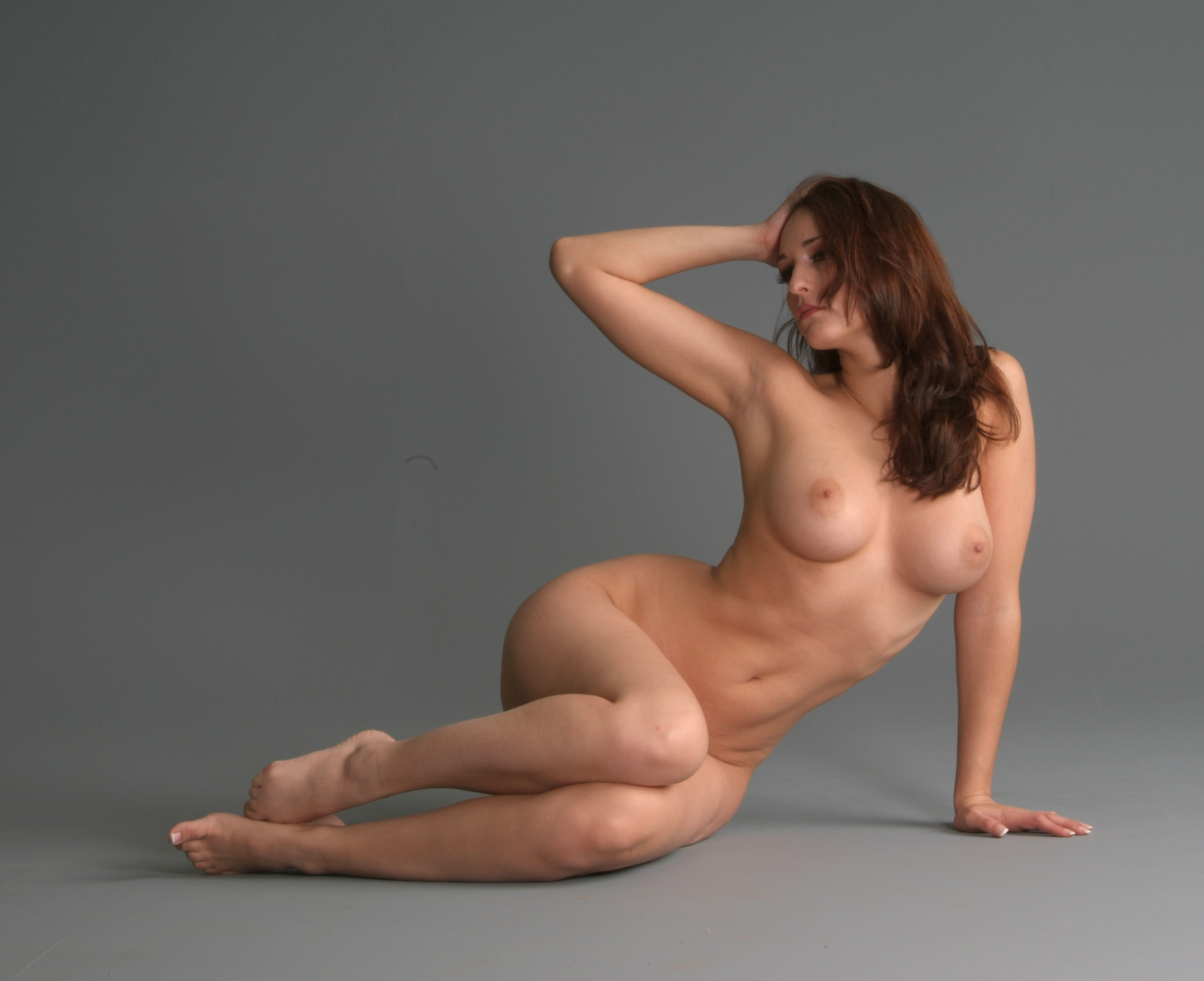 Mind nudes milf for art those fuck boots!!