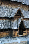 Wooden Church - 7