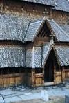 Wooden Church - 7