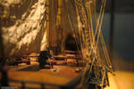 Wooden Ships - 9