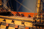 Wooden Ships - 11
