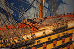 Wooden Ships - 12