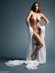 Art Nudes - S - teaser by mjranum-stock