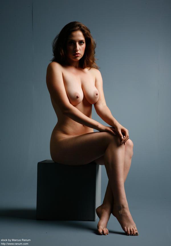 Artistic Mature Nude Photos 95
