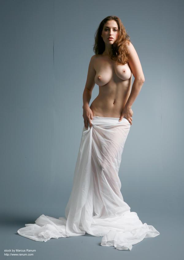 http://mjranum-stock.deviantart.com/art/My-goddess-7-104420542