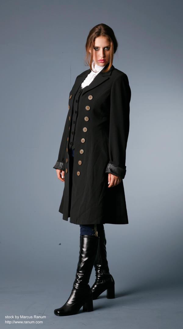 Heathcliff - 1
