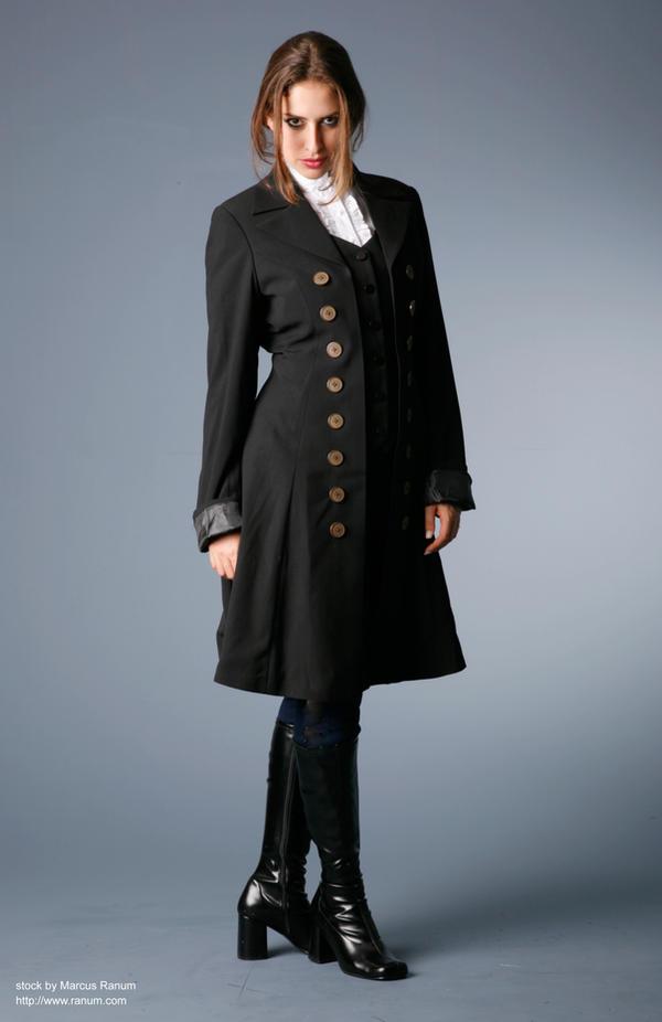 Heathcliff - 3